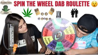 weedtube-spin-the-dab