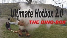 ultimatehotbox2-dinobox.jpg