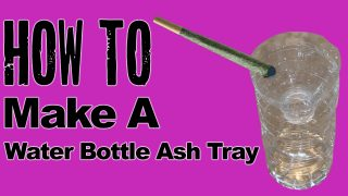 how-to-water-bottle-ash-traypsd1.jpg