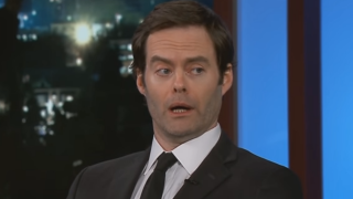 Bill-Hader-Dead-body-in-the-house.png