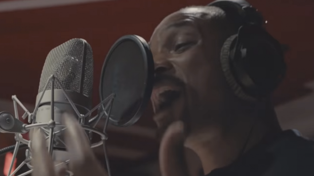Will-Smith-new-rap-music-and-more.png