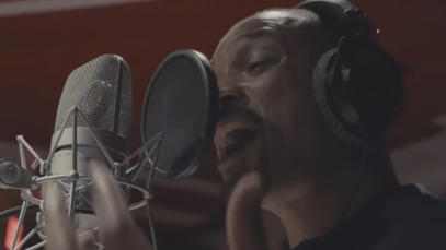Will-Smith-new-rap-music-and-more1.png