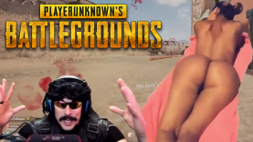 Amber-Rose-TWERKS-while-DrDisRespect-plays-PUBG1.png
