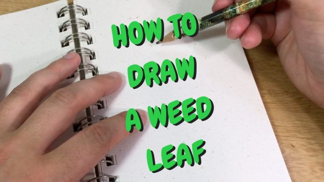 HOW-TO-DRAW-A-WEED-LEAF.jpg
