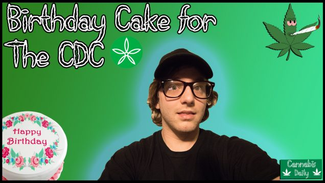 Birthday-Cake-For-The-CDC.jpg