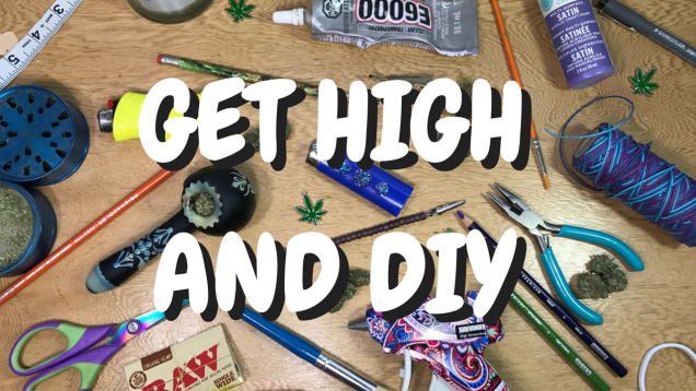 GET-HIGH-AND-DIY.png