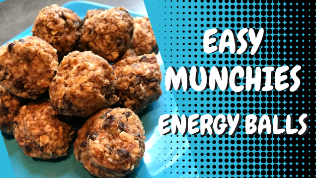 EASY-MUNCHIES_ENGERY-BALLS.png