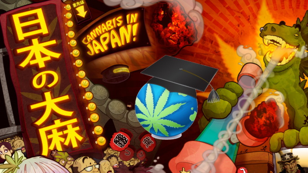weed-in-japan-thumb.png