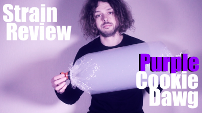 purple-cookie-dawg-thumbnail