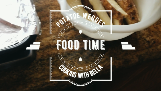 Cooking-with-bella-potatoe-wedges-thumbnail
