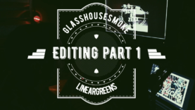 Glasshousesmoke-x-lineargreens-editing-part-14