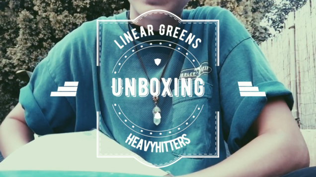 Unboxing-heavyhitters-linear-greens-1